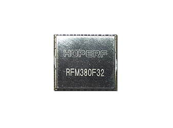RFM380F32-S3.png